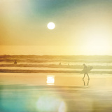 California Cool - Surf