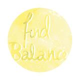 Mantra - Balance