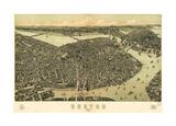 Boston - 1899