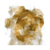 Gold Flow II