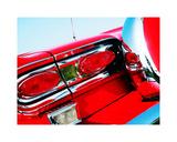 1958 Ford Fairlane 500 D