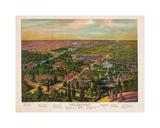 Philadelphia-1876