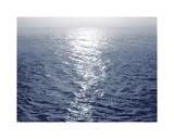 Open Sea I