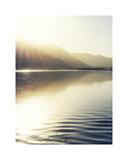 Knik River scenic
