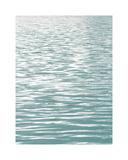 Ocean Current Aqua I