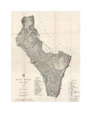 West Point  NY-1883