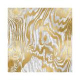 Gold Variations II