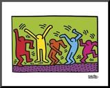 Untitled  1987 (dance)