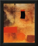 Abstract  c1935