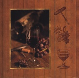 A Fine Wine I