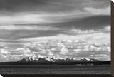 Yellowstone National Park  Wyoming  ca 1941-1942