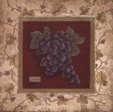 Wine Divine I