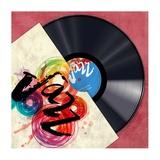 Vinyl Club  Jazz