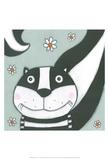 Super Animal - Skunk