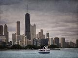 Chicago Sails