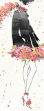 Floral Fashion IV