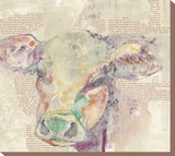 Farm Collage II