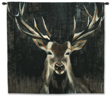 *Exclusive* Young Buck Wall Tapestry - Medium