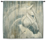 *Exclusive* His Majesty Wall Tapestry - Small