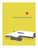 Eichler Modern