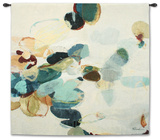 *Exclusive* Scattered Stones Wall Tapestry - Small