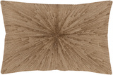 Jena Pillow Cover - Copper