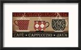 Cappuccino Café
