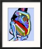 Abstract No8