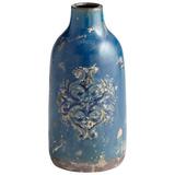 Garden Grove Vase - Small