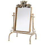Lyon Table Mirror *