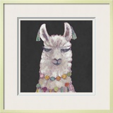Noble Llama II *Exclusive*