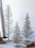 Winema Wire Tree Trio *