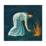 Hero war in der griechischen Mythologie eine Priesterin der Aphrodite in Sestos
