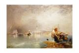 Venice 1905