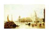 Venice 1889