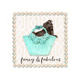 Fancy & Fabulous