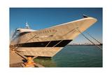 Odyssey Navy Pier Chicago
