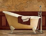 Historic Bath II