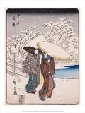 Fujisawa  1852