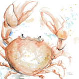 Water Crab