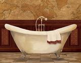 Historic Bath I