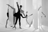 Warsaw Ballet