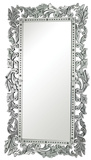 Venetian Full Length Mirror