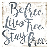 Be Live Stay
