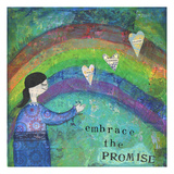 Embrace The Promise 1