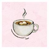 Coffee Time 3