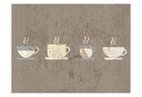 Postcard Coffee 2