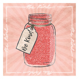 Jar Of Kindness