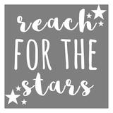Reach Stars