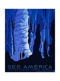 See America V